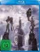 Nightwish - End of an Era Blu-ray