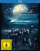 Nightwish - Showtime, Storytime Blu-ray