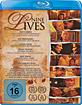 Nine Lives (2. Neuauflage) Blu-ray