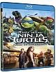 Ninja Turtles: Fuera de las Sombras (ES Import) Blu-ray
