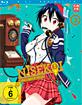 Nisekoi: Staffel 1 - Vol. 3 Blu-ray