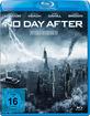 No Day After (Neuauflage) Blu-ray