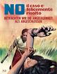 No il caso è felicemente risolto - Betrachten wir die Angelegenheit als abgeschlossen (Italian Genre Cinema Collection) Blu-ray