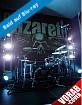 No Means of Escape: Nazareth - Live at Metropolis Blu-ray