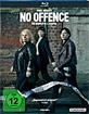 No Offence - Die komplette 1. Staffel Blu-ray