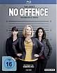 No Offence - Die komplette 2. Staffel Blu-ray