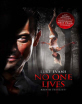 No One Lives - Uncut (Limited Mediabook Edition) (AT Import) Blu-ray