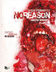 No Reason - Limited Unrated Edition (AT Import) Blu-ray
