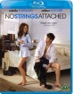 No Strings Attached (SE Import) Blu-ray