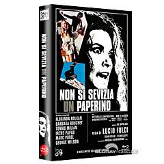 video porno con la suocera audio porno italiano