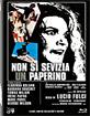 Non Si Sevizia Un Paperino (Limited Hartbox Edition) (Cover A) Blu-ray