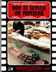 Non Si Sevizia Un Paperino (Limited Hartbox Edition) (Cover C) Blu-ray