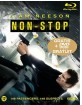 Non-Stop (2014) (Blu-ray + DVD) (NL Import ohne dt. Ton) Blu-ray