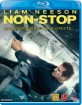 Non-Stop (2014) (NO Import ohne dt. Ton) Blu-ray