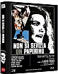 Non si sevizia un paperino - Limited Mediabook Edition (Cover C) Blu-ray