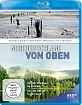 Norddeutschland von oben Blu-ray