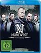 Nordvest Blu-ray