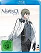 Norn9 - Vol. 2 Blu-ray