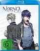 Norn9 - Vol. 3 Blu-ray