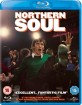 Northern Soul (2014) (UK Import ohne dt. Ton) Blu-ray