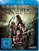 Northmen: A Viking Saga Blu-ray