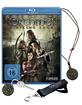 Northmen: A Viking Saga (inkl. Kette + Lanyard + Schlüsselanhänger) Blu-ray