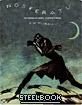 Nosferatu: A Symphony of Horror - Steelbook (Masters of Cinema)  Blu-ray