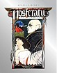 Nosferatu: The Vampyre - Limited Edition Steelbook (UK Import) Blu-ray