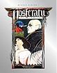Nosferatu: The Vampyre - Limited Edition Steelbook (UK Import) Blu-ray