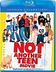 Not Another Teen Movie (2001) (Region A - US Import ohne dt. Ton) Blu-ray