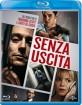 Senza Uscita (IT Import) Blu-ray