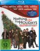 Nothing like the Holidays (2. Neuauflage) Blu-ray