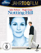 Notting Hill (100th Anniversary Collection) Blu-ray