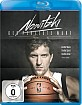 Nowitzki - Der perfekte Wurf Blu-ray