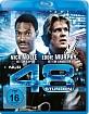 Nur 48 Stunden (Limited Edition) Blu-ray