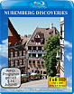 Nuremberg Discoveries