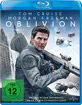 Oblivion (2013) Blu-ray
