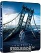 Oblivion (2013) - Steelbook (IT Import ohne dt. Ton) Blu-ray