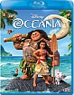 Oceania (2016) (IT Import ohne dt. Ton) Blu-ray