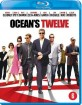 Ocean's Twelve (NL Import) Blu-ray