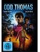 Odd Thomas (Limited Hartbox Edition) Blu-ray