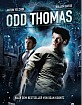Odd Thomas (Limited Mediabook Edition) (Cover A) Blu-ray