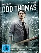 Odd Thomas (Limited Mediabook Edition) (Cover C) Blu-ray