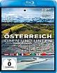 Österreich - Oben und Unten Blu-ray