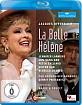 Offenbach - La Belle Helene (Richardt) Blu-ray
