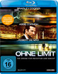 Ohne Limit (2011) Blu-ray