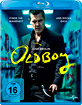 Oldboy (2013) Blu-ray