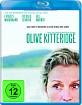 Olive Kitteridge - TV-Mini-Serie Blu-ray