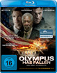 Olympus Has Fallen - Die Welt in ... Blu-ray
