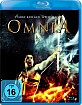 Omnia - Starke Krieger, weise Magier Blu-ray